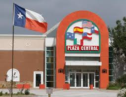 Tinseltown Six Flags Mall Dillard U0027s Sells Property At Former Six Flags Mall In Arlington