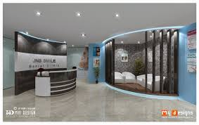 Home Decor Blogs Dubai Interior Design Ideas For Dental Clinic Seoegy Com