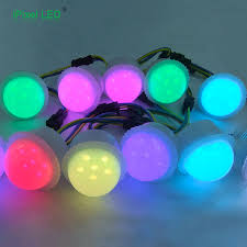 led string lights rgb dmx led string lights rgb dmx suppliers and
