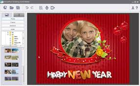 greeting card maker greeting card maker make e cards with your photo