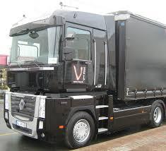 renault premium renault trucks u2013 wikipédia