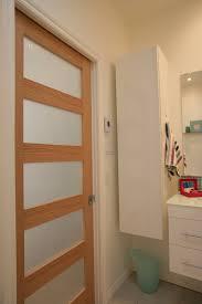 porte de chambre rona porte de chambre rona 100 images portes d intérieur guides d
