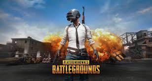 pubg update today playerunknown s battlegrounds