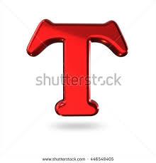 3d metal letters stock images royalty free images u0026 vectors