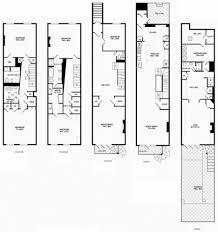 uncategorized small bathroom ideas home floor plans shower tile