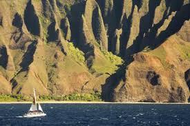 hawaii travel bureau the best to buy airfare to hawaii getaway usa