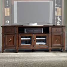 Slaters Furniture Modesto by Hooker Furniture Riley Riley Entertainment Console Ahfa Tv Or