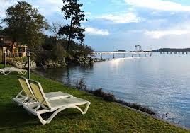 vancouver island getaways oceanfront retreat at galiano inn spa traveling islanders