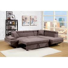 Sectional Pull Out Sofa by Sofas Center Pull Out Sleeper Sofa Sofas For Small Spaces On