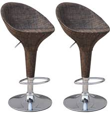 bar stools white leather bar stools contemporary 24 counter