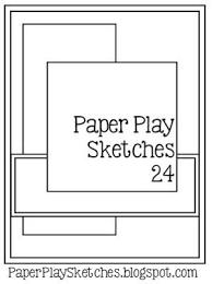 25 unique sketch paper ideas on pinterest artist pencils