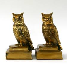 white owl bookends unique owl bookends style u2013 home design by john