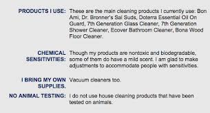 eco friendly houses information eco friendly minneapolis house cleaning