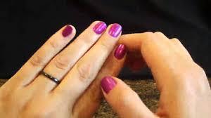 2mm ring mazu women s 2mm tungsten ring domed comfort fit wedding