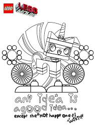 41 lego coloring pages images coloring sheets
