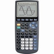 Vcu Barnes And Noble Hours Barnes U0026 Noble Vcu Bookstore Ti 83 Plus Graphics Calculator