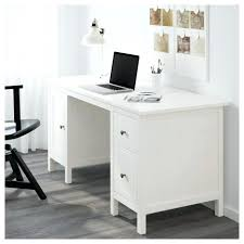 corner desk ikea uk desk gorgeous ikea hemnes secretary desk hack 27 beautiful