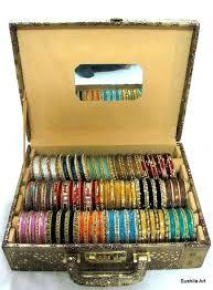bracelet jewelry box images Bracelet storage wooden bangle stand watch display bracelet jpg
