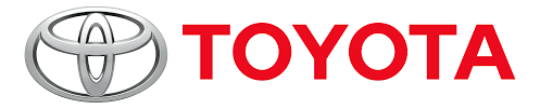 toyota finance canada contact attrell toyota