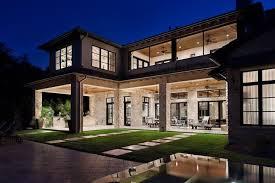 Ucinput Typehidden Prepossessing Home Designers Houston Home - Home design houston