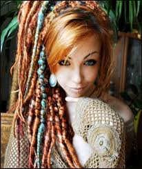 dreadlocks hairstyles for women over 50 beautiful creative dreadlocks hairstyles for women hairstyle for