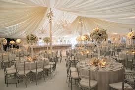 wedding backdrop rentals nj wedding decorations beautiful wedding decoration in nigeria