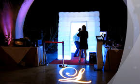 photo booth rental az candid pix photo booths event rentals gilbert az weddingwire