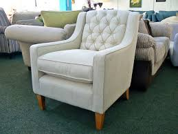 Shabby Chic Furniture For Sale Cheap by Best 25 Ashley Furniture Clearance Ideas On Pinterest Diy Shoe