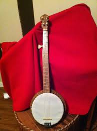 want to build my grandchild u0027s banjo discussion forums banjo