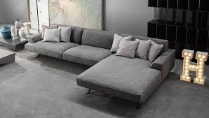 buy sofa how to buy a sofa great as modern sofa for sofa sectionals