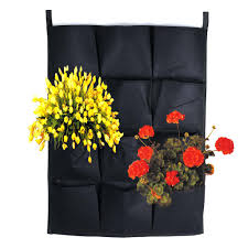 flower pot solar light wall ideas outdoor wall hanging outdoor wall hangings metal