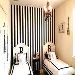 Paris Theme Bedroom Ideas Paris Themed Bedroom Images Archives Maliceauxmerveilles Com