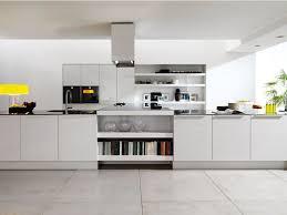 basics of kitchen design kitchen models for modern life style delta kitchen faucet models