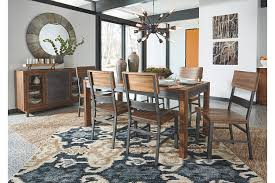 Dining Room Furniture Server Harlynx Dining Room Server Furniture Homestore