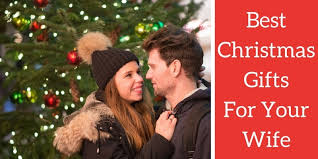 best christmas gifts for your wife 25 gift ideas and presents