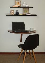 Wall Drop Leaf Table Make A Drop Leaf Table With Pictures