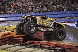 monster jam truck tickets a utah mom u0027s life monster jam is coming