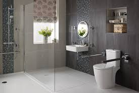 Minimalist Bathroom Ideas Ideal Standard - Ideal standard bathroom design