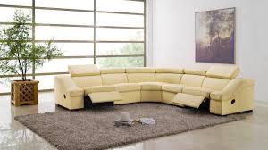 cheap sofas cheap sectional sofas 300 cheap sectional sofas amazing