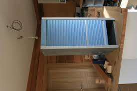 appliance roller shutter for kitchen cabinets roller shutter