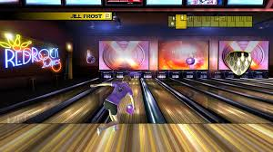 amazon com brunswick pro bowling requires kinect xbox 360