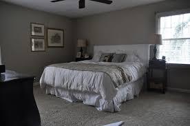 Basement Bedroom Design Bedroom Grey Wall Paint Basement Bedroom Design Ideas Combine