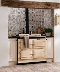 Kitchen Design Tiles Walls by Kitchen Wall Tiles Topps Tiles