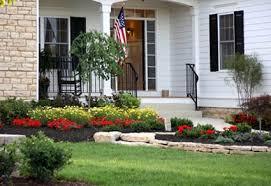 garden design garden design with wonderful rustic landscape ideas