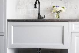 Laundry Room Sinks With Cabinet Modern Laundry Room Sinks Stunning Sink Cabinet