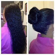 freestyle braids hairstyles 10 african hair braiding styles bellafricana digest artisans
