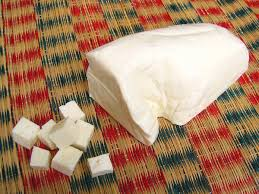 How Many Calories Cottage Cheese by Paneer Wikipedia
