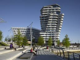marco polo tower openbuildings