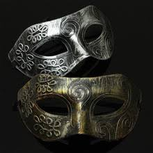 cool mardi gras masks silver mardi gras mask online shopping the world largest silver