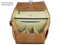Magnetic Home Design Kit by The Everyday Messenger Bag Peak Design